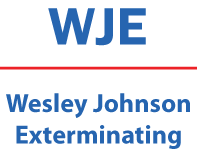 Wesley Johnson Exterminating
